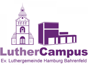 LutherCampus